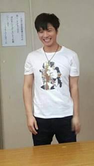 Im-Tae-Kyung-Concert1
