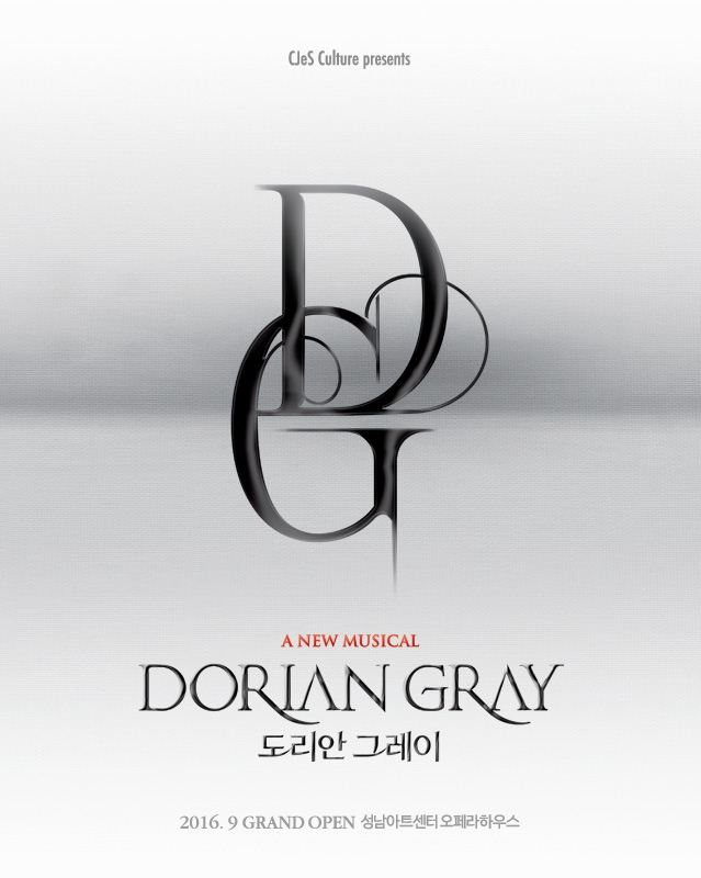 musical-DorianGray