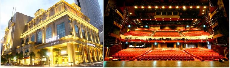 theater_CharlotteTheater