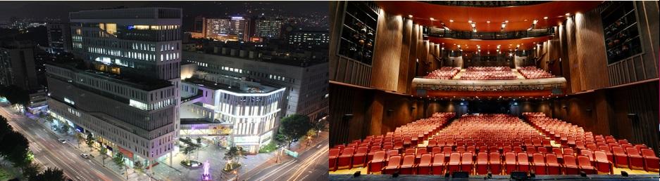 theater_Hongik_Daehangno