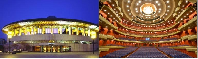 theater_SeoulArtCenterOpera