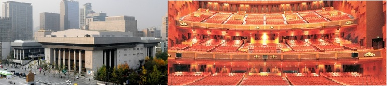 theater_sejong