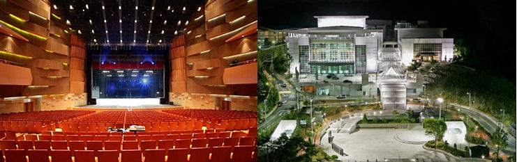 theater_seongnam_arts